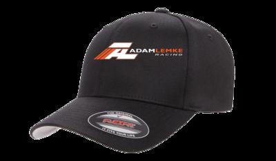 Adam Lemke Logo Hat