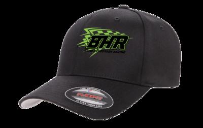 Brian Henderson Logo Hat
