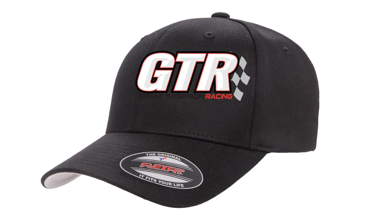 Grant Thompson Logo Hat