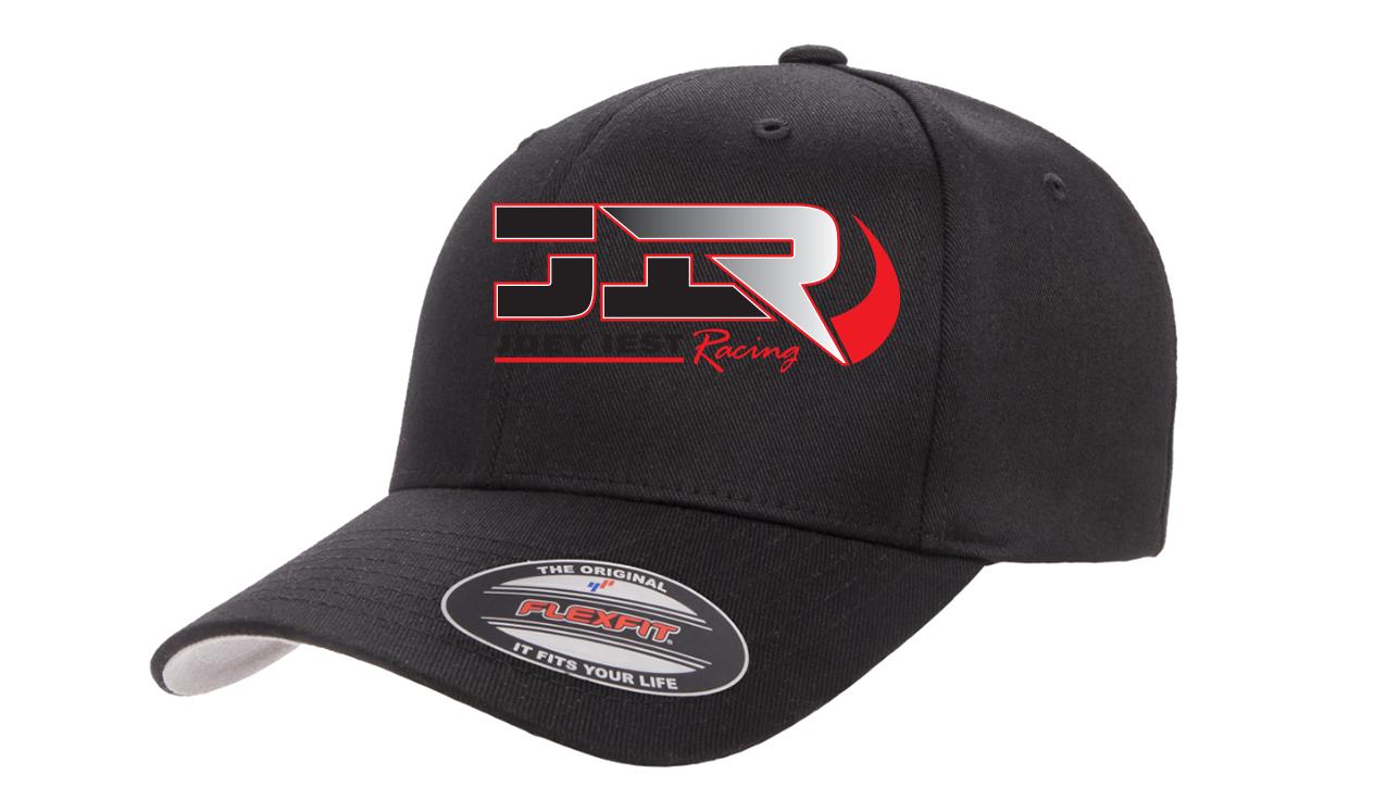 Joey Iest Logo Hat