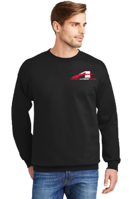 Anthony Alfredo Crewneck Sweatshirt
