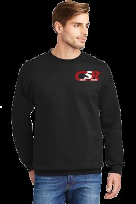 Colby Sokol Crewneck Sweatshirt
