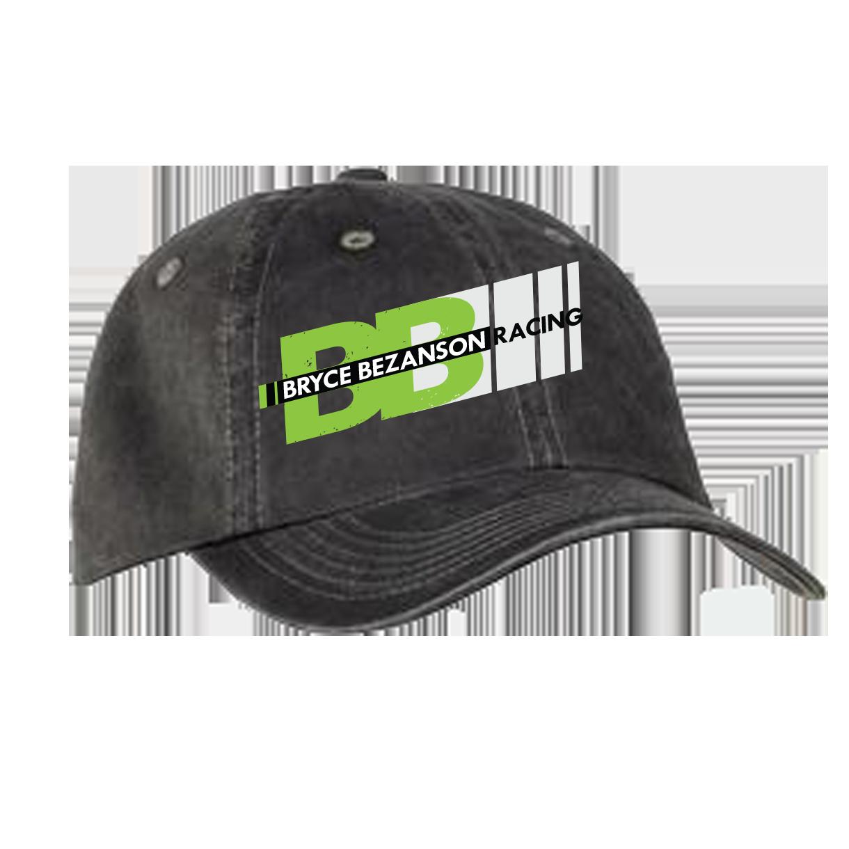 Bryce Bezanson Adjustable Hat