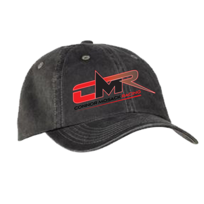 Connor Mosack Adjustable Hat