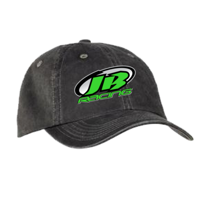 Jake Bollman Adjustable Hat