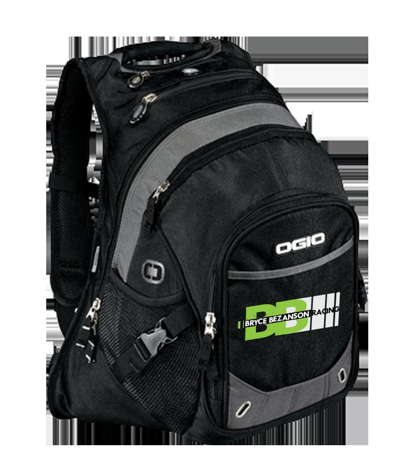 Bryce Bezanson OGIO® - Fugitive Pack
