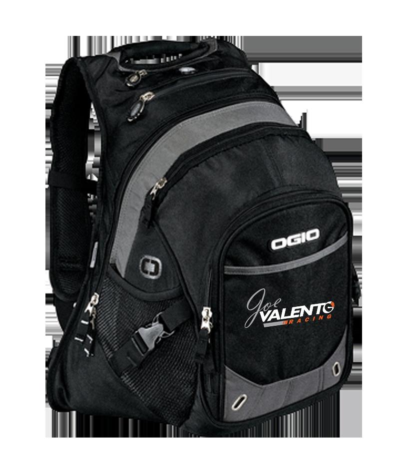 Joe Valento  OGIO® - Fugitive Pack