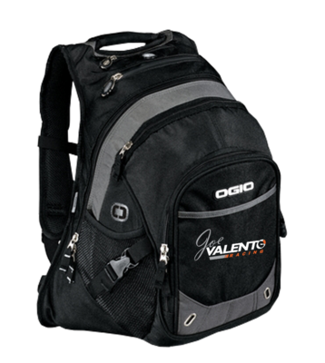 Joe Valento  OGIO® - Fugitive Pack