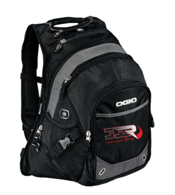 Joey Iest OGIO® - Fugitive Pack