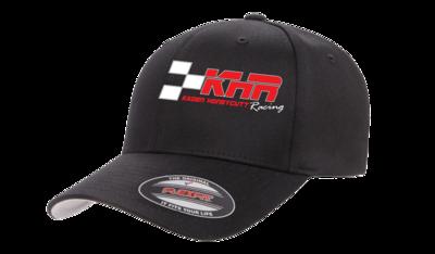 Kaden Honeycutt Logo Hat