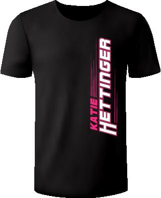 Katie Hettinger Shirt