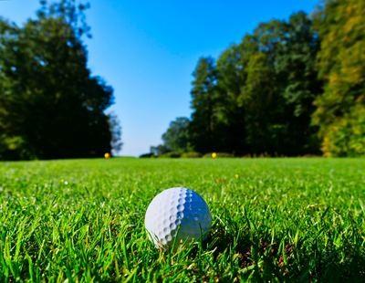 TOTA Golf Registration - Team of 4