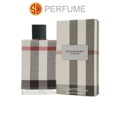 Burberry London EDP Women (100ml)