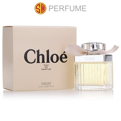 Chloe EDP Lady 75ml