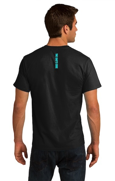 Custom Shirt Package (24 T-Shirts) 00001
