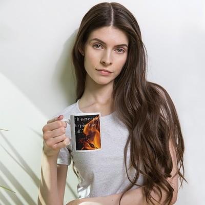 Mug - Hades