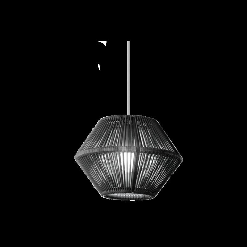 LAMPARA 1