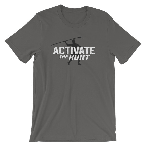 ACTIVATE T-Shirt