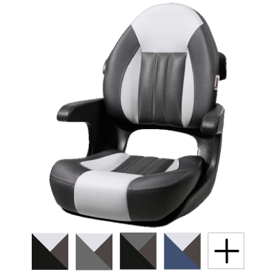 Miraculous Probax Captains Boat Seat Pdpeps Interior Chair Design Pdpepsorg