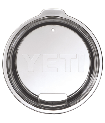 YETI Rambler Replacement Lid 20 oz