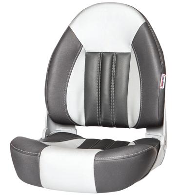 ProBax Orthopedic Seat PB2