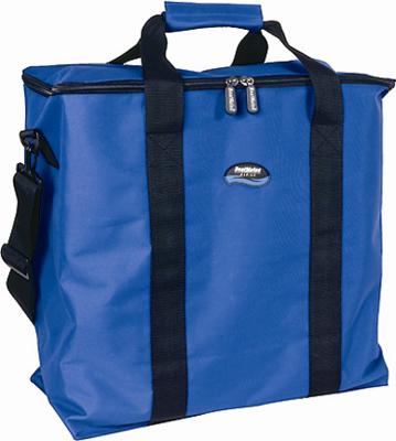 Ultimate Gear Bag - Blue