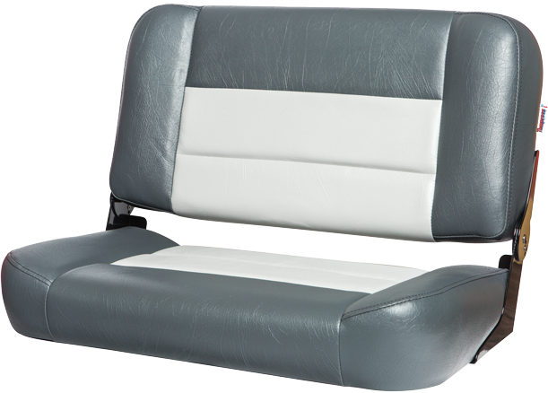 "31"" Folding Boat Bench Seat"