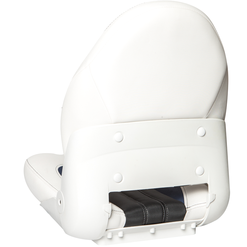 ProBax Orthopedic Camo Series