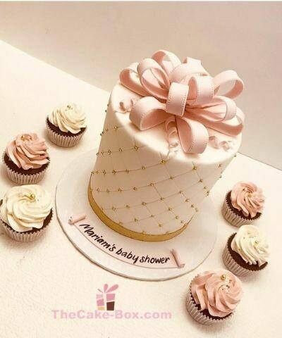 Swell Custom Cake Online Order Thecake Box Com Funny Birthday Cards Online Alyptdamsfinfo