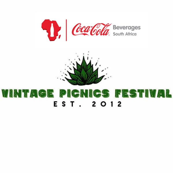 Vintage Picnics festival 2019