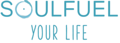 Soulfuel Your Life Shop