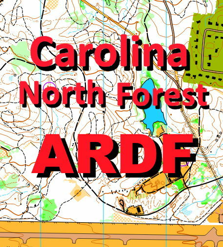 ARDF 5/31/20 Carolina North Forest 00075