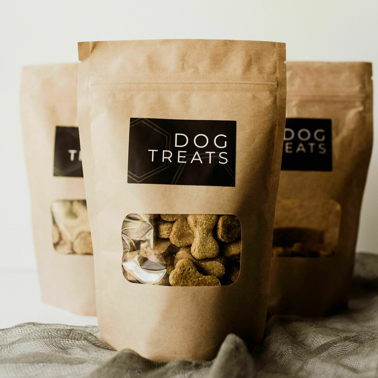 Dog Treats Small