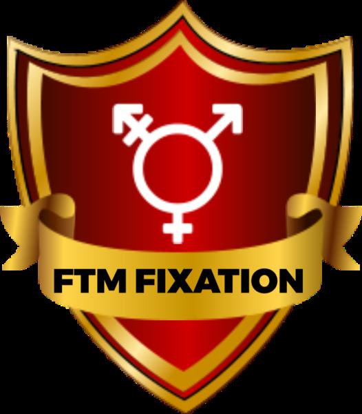 FTM Fixation World