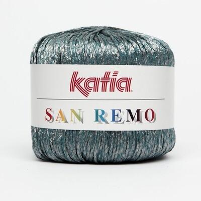 Katia San Remo