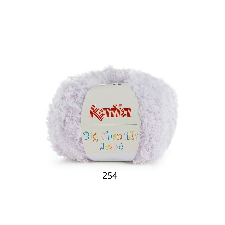 Katia Big Chantilly Jaspé