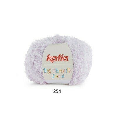 Katia Big Chantilly Jaspé