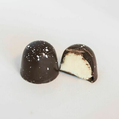 Vanilla Bean Truffle - 1 pc