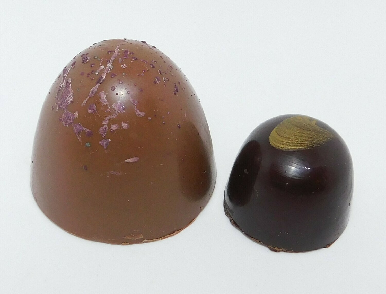 Extra Large Truffle - 1 pc