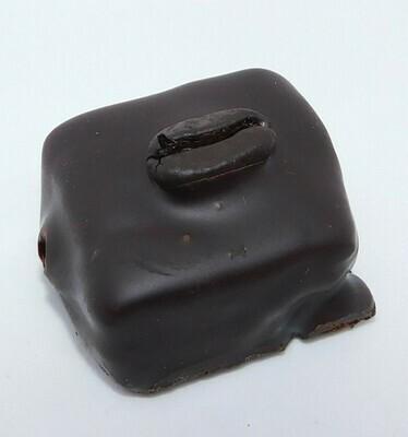 Espresso Truffle - 1 pc