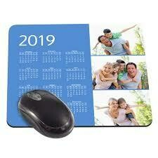 Mouse Pad Design