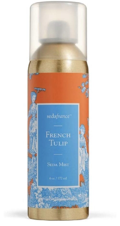Seda France French Tulip Mist