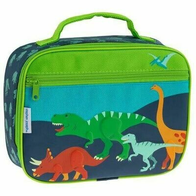 Stephen Joseph Dino Lunchbox