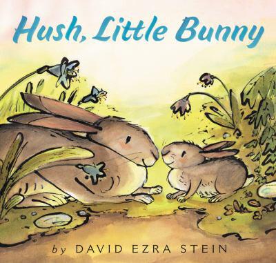 Hush Little Bunny