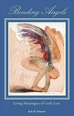 Bending Angels by Jack Emmott