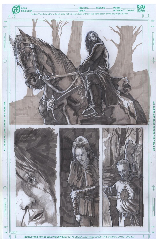 Grinidon Volume 2, Page 72
