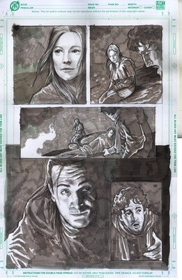 Grinidon Volume 2, Page 45