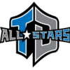 Florida Top Dog All-Stars PRO Shop