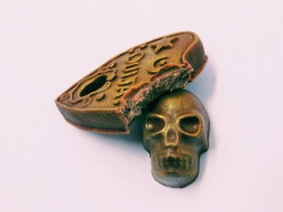 A MOTELX Valentine's Day Box of Chocolates