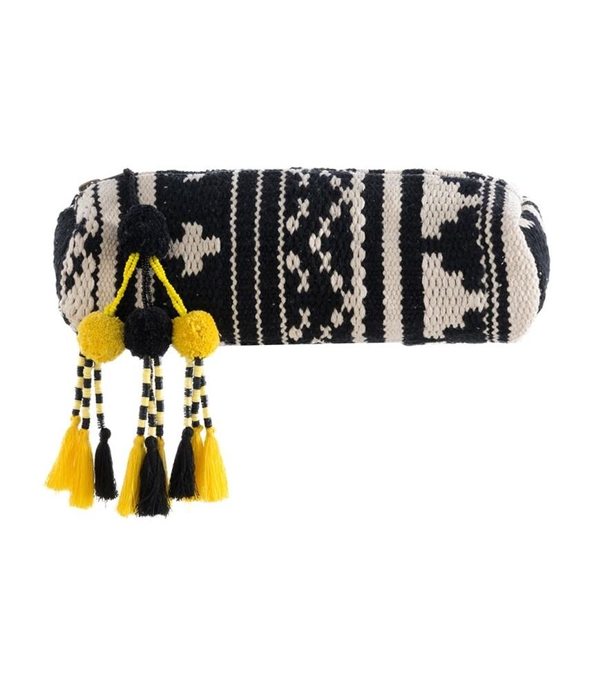 Shiri Aztec Carry All Bag